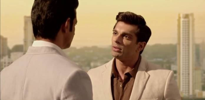 Hate Story 3 Bollywood Movie Gallery, Picture - Movie Stills, Photos 10