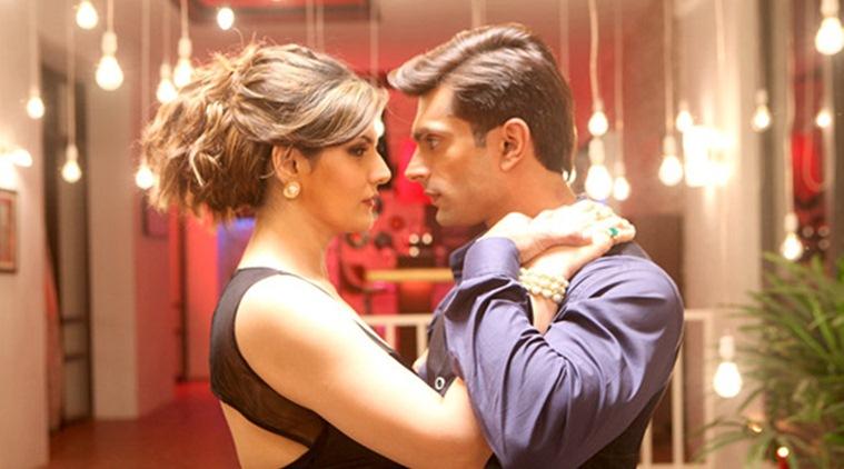 download free hindi movies hate story 3