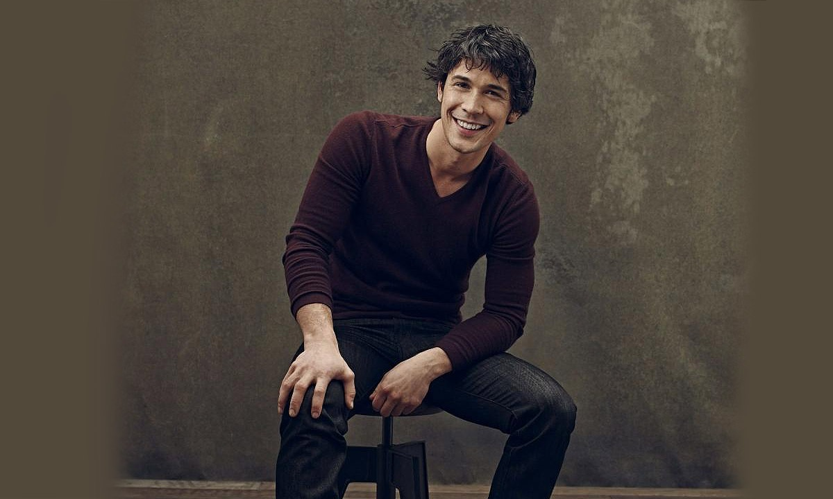 15 Incredibly Romantic Movie Quotes Feat Bob Morley Herberts