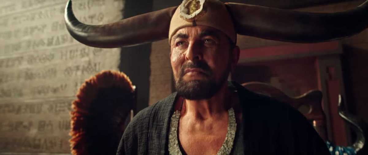 Download-mohenjo-daro-trailer-3gp