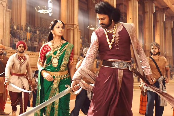 Baahubali-The-Conclusion-Pre-Release-News