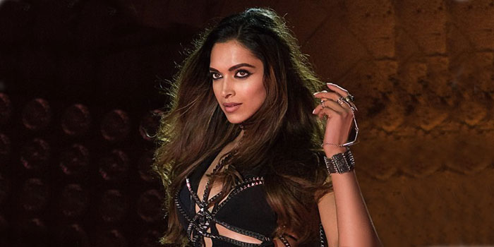 Raabta-Title-Song-Still-Deepika-Padukone